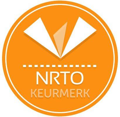 NRTO_keurmerk
