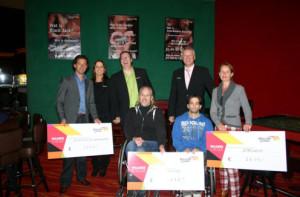 Holland-Casino-zet-in-op-goede-doelen